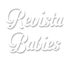 logo_revistababies_footer